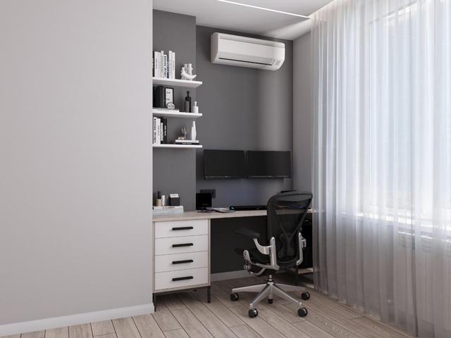 Bedroom grey 2.jpg