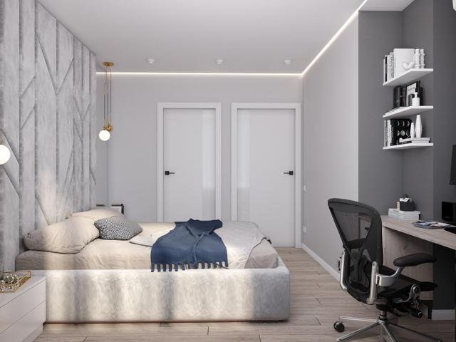 Bedroom grey 3.jpg