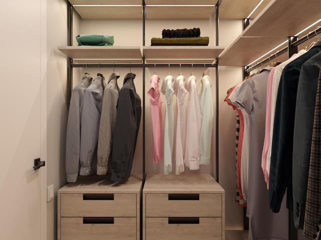 Garderob grey 2.jpg