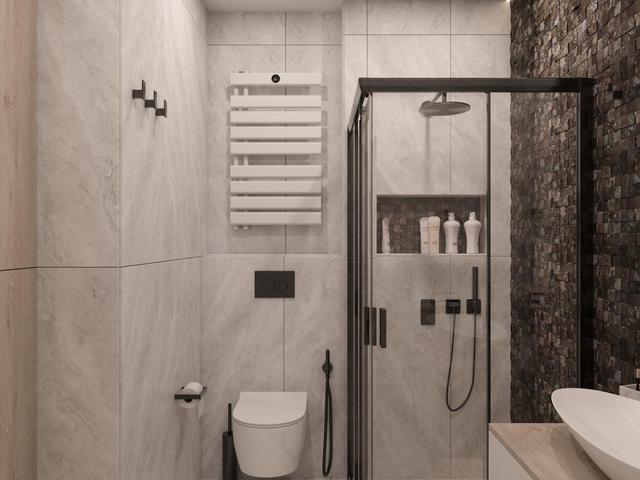Bathroom Grey 2.jpg
