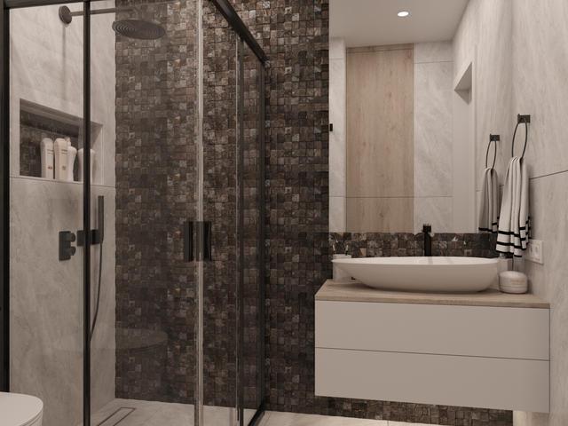 Bathroom Grey 1.jpg