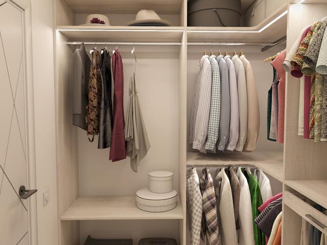 Wardrobe_2.jpg