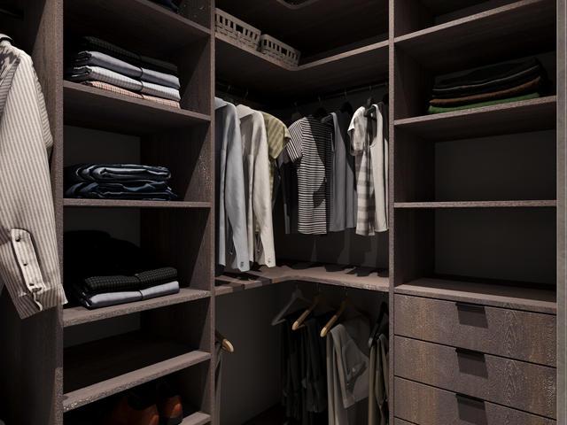 Garderob_1.jpg