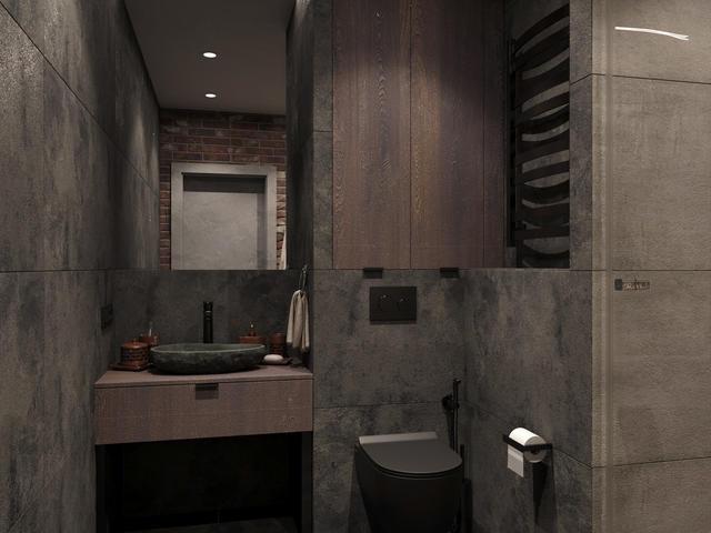 Bathroom_1-1.jpg