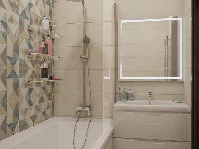 Bathroom_chilren_2.jpg