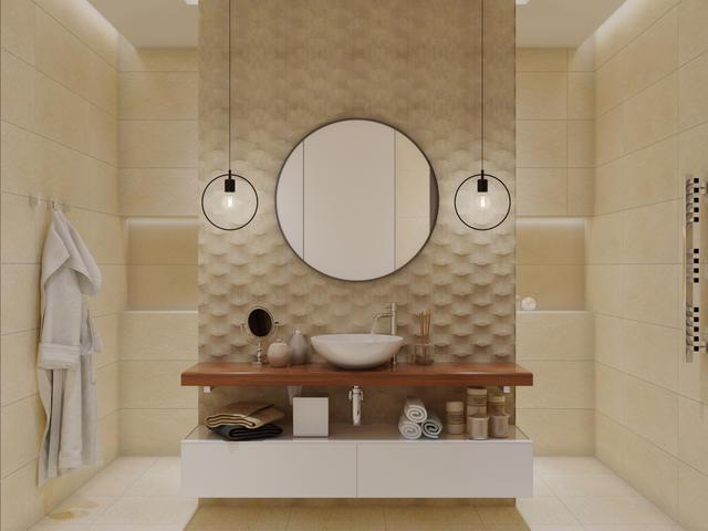 Bathroom_guest_1.jpg