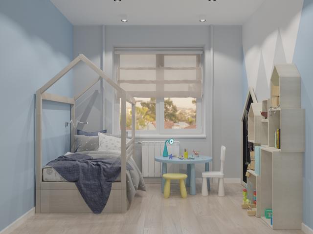 Child_bedroom_1.jpg