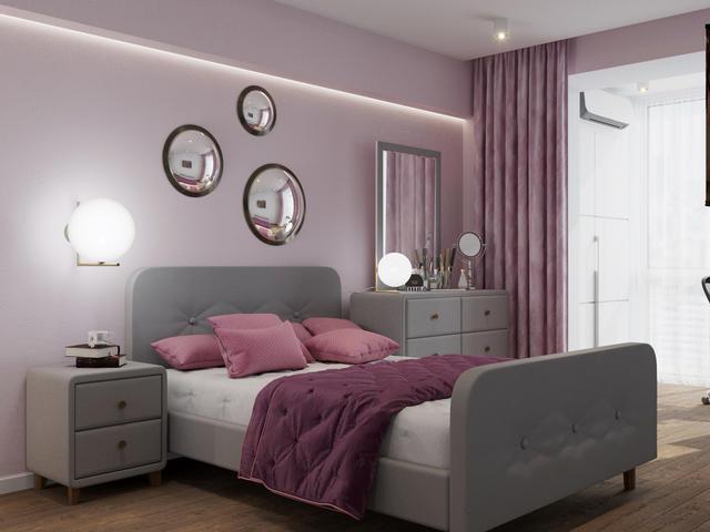 Bedroom_Taya_1.jpg